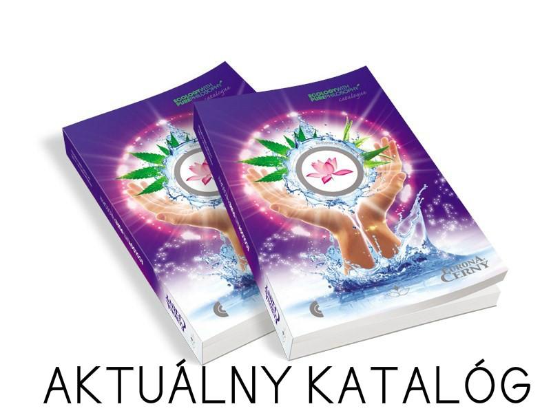 http://ekologicka.kozmetika-drogeria.sk/eurona2015/katalog16.jpg