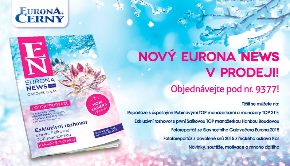 http://ekologicka.kozmetika-drogeria.sk/eurona2016/euronanews1.jpg