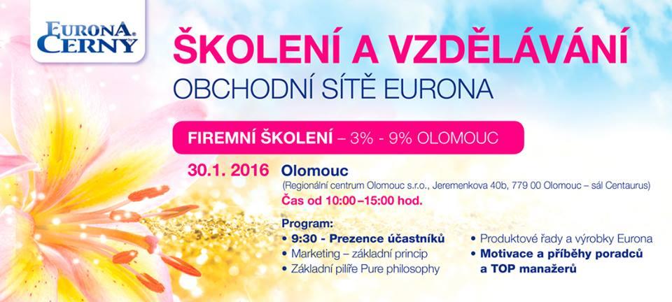 http://ekologicka.kozmetika-drogeria.sk/eurona2016/skoleni1.jpg