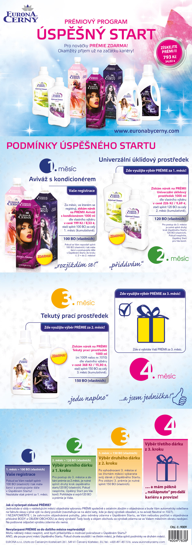 http://ekologicka.kozmetika-drogeria.sk/eurona2016/start2.jpg