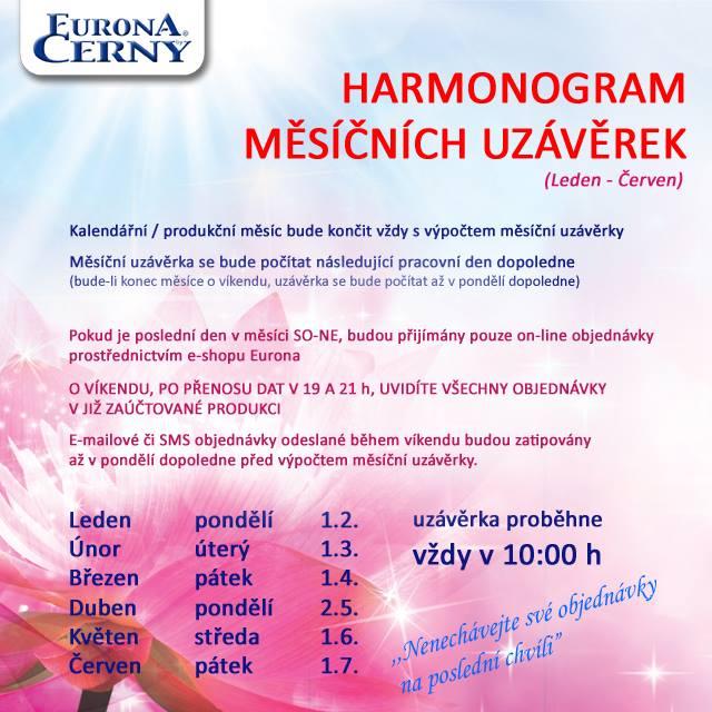 http://ekologicka.kozmetika-drogeria.sk/eurona2016/uzaverka.jpg