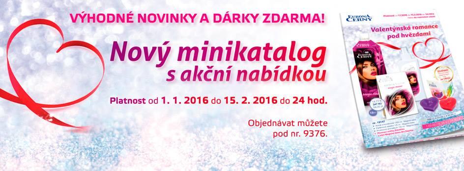 http://ekologicka.kozmetika-drogeria.sk/eurona2016/valentyn15.jpg