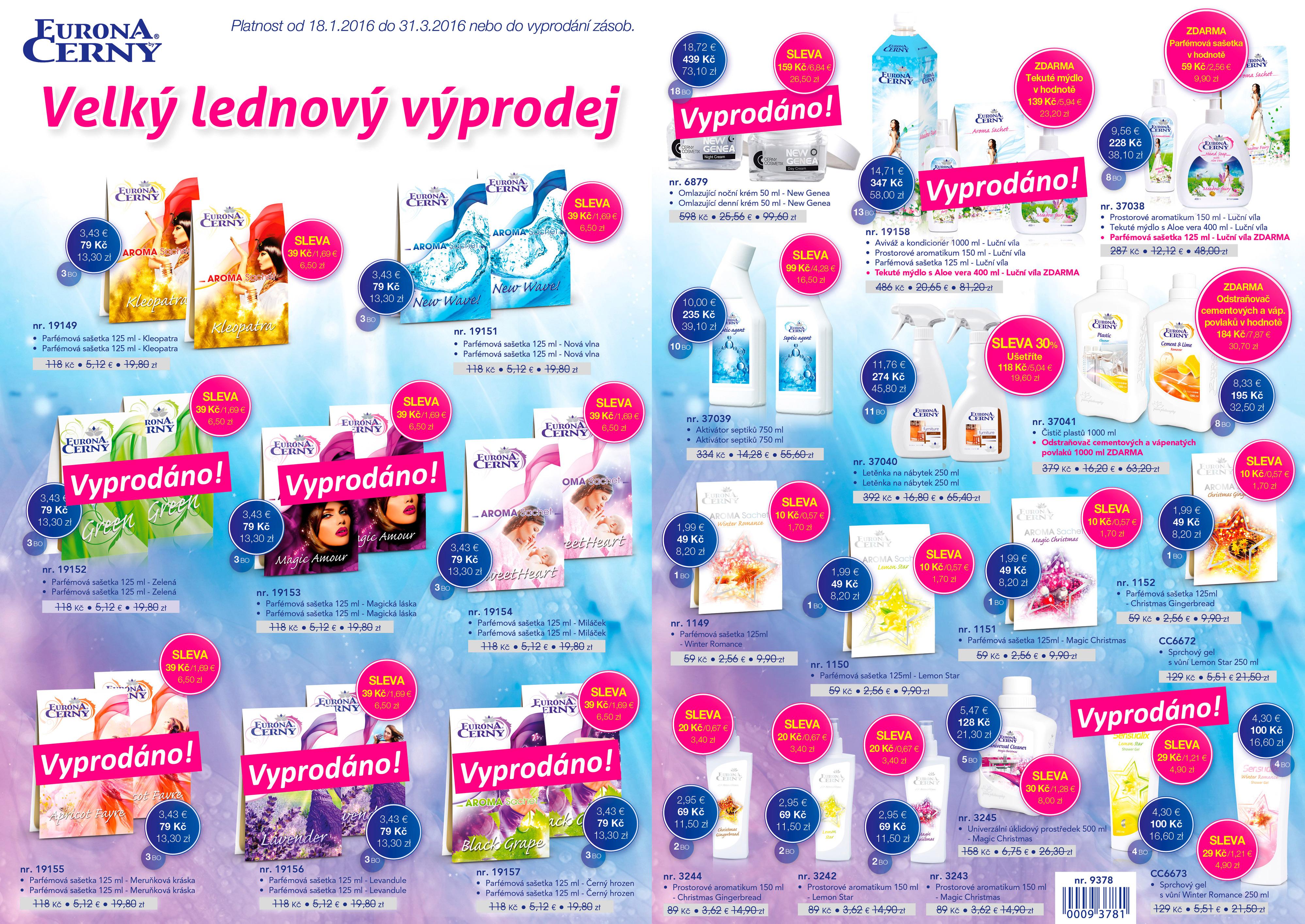 http://ekologicka.kozmetika-drogeria.sk/eurona2016/vyprodej16.jpg