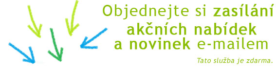 http://http://ekologicka.kozmetika-drogeria.sk/images/333.jpg